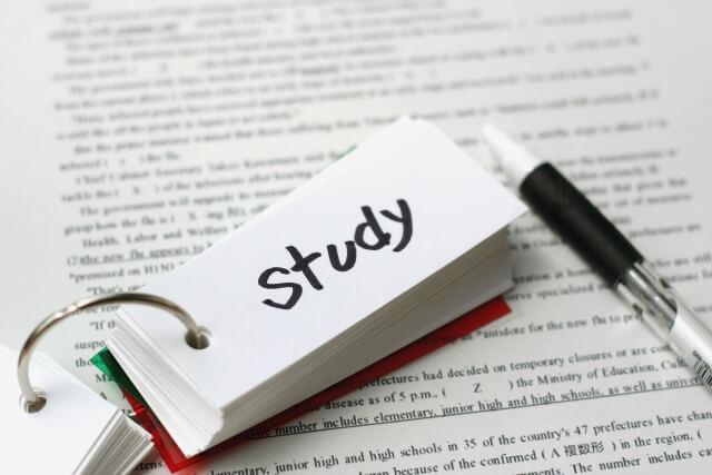 必見 1日30分で劇的に変わる英単語の勉強法 高校受験さぽーと