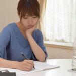 【超簡単6選】家で集中して勉強する方法