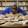 入試で失敗してしまう子の特徴7つ【受験に落ちる勉強と生活について】